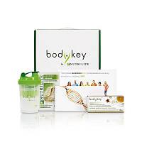 Набор для похудения bodykey
