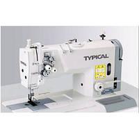 Промышленная швейная машина Typical GC9420H