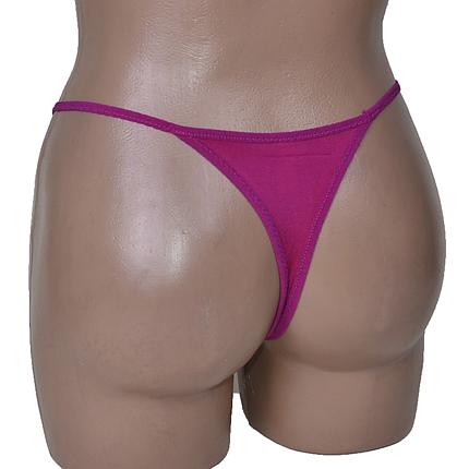 Женские стринги Betty (PS505) | 12 шт., фото 2