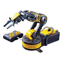 "EK-504 робот-конструктор ""Роботомастер"""