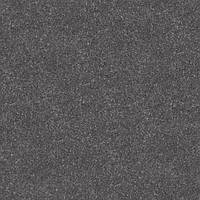 Sirius SONATA 6787