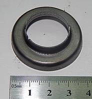 Стакан верхний корзины сцепления СМД-60