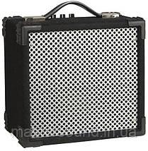 Комбоусилитель для бас гитары AXL AA-010-B NL PRACTICE 10