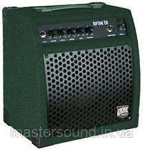Комбоусилитель для бас-гитары AXL AA-015-B REPTONE 15B