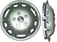 Колпаки на колеса Jestic R14 Mercury
