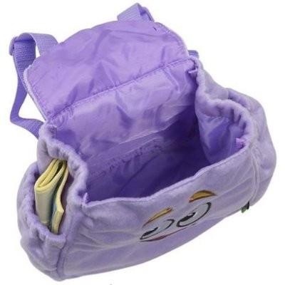 Рюкзак даши путешественницы купить в минске беби борн кресло рюкзак переноска