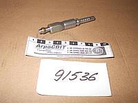 Наконечник указателя давления (под РВД)  (dу=6 мм.) с боченком