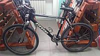 Велосипед Stevens 852 comp 26