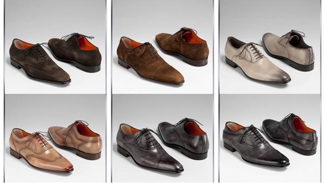 Покраска обуви - Бытовые услуги ЕВА в Одессе