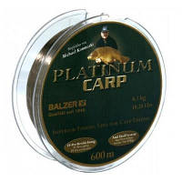 Леска Balzer Platinum Carp (12085 040)