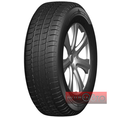 Sunny WINTER FORCE NW103 215/75 R16C 113/111R