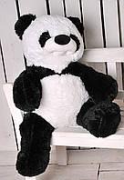 Плюшевая Панда 100 см., фото 1