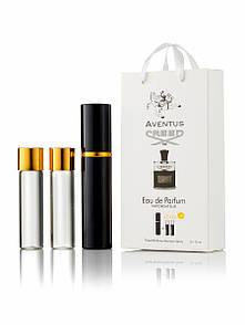 Міні парфуми з феромонами 45ml Creed Aventus