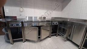 2021 г. Домашняя кухня, Харьков 3