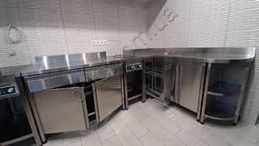 2021 г. Домашняя кухня, Харьков 6
