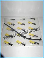 Шланг обратки на Fiat Doblo1.3 DMultijet 05- WINTECH 0500151