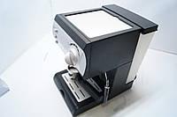 Электрическая Кофемашина Elite PS-655