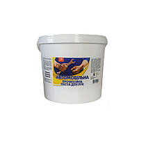Професійна паста для рук АВТОМОБІЛЬНА Primaterra (3,8 кг)