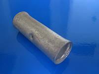 Гильза меднолуженая MJ120CT 120 мм2 Mecatraction (Франция)