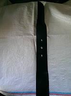 Нож для четырехколесных кос 40,5 см для EFCO,OLEO-MAC