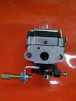 Карбюратор EFCO/Oleo-Mac 25 Ворскла Китай