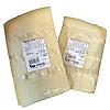 Сыр Parmigiano Reggiano D.O.P. 20 мес. 1кг