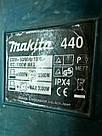 Промисловий пилосос Makita 440 бу в відмінному стані, фото 8