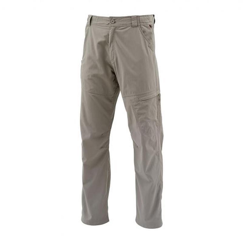 Штани Simms Bugstopper Pant Tan XL