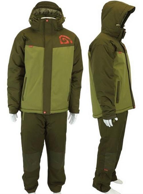 Зимний костюм Trakker Core 2 Piece Winter Suit - L