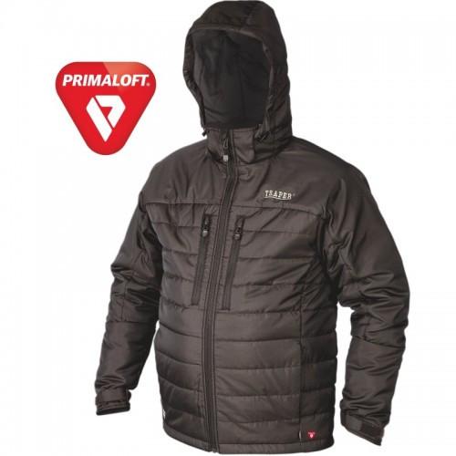 Куртка Traper Alaska - XXL