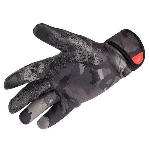 Рукавички Fox Rage Thermal Camo Gloves L