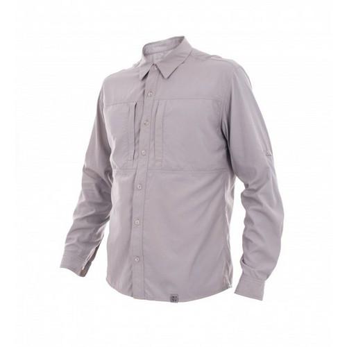 Рубашка Fahrenheit Solar Gurd Light (M/R, Серый)