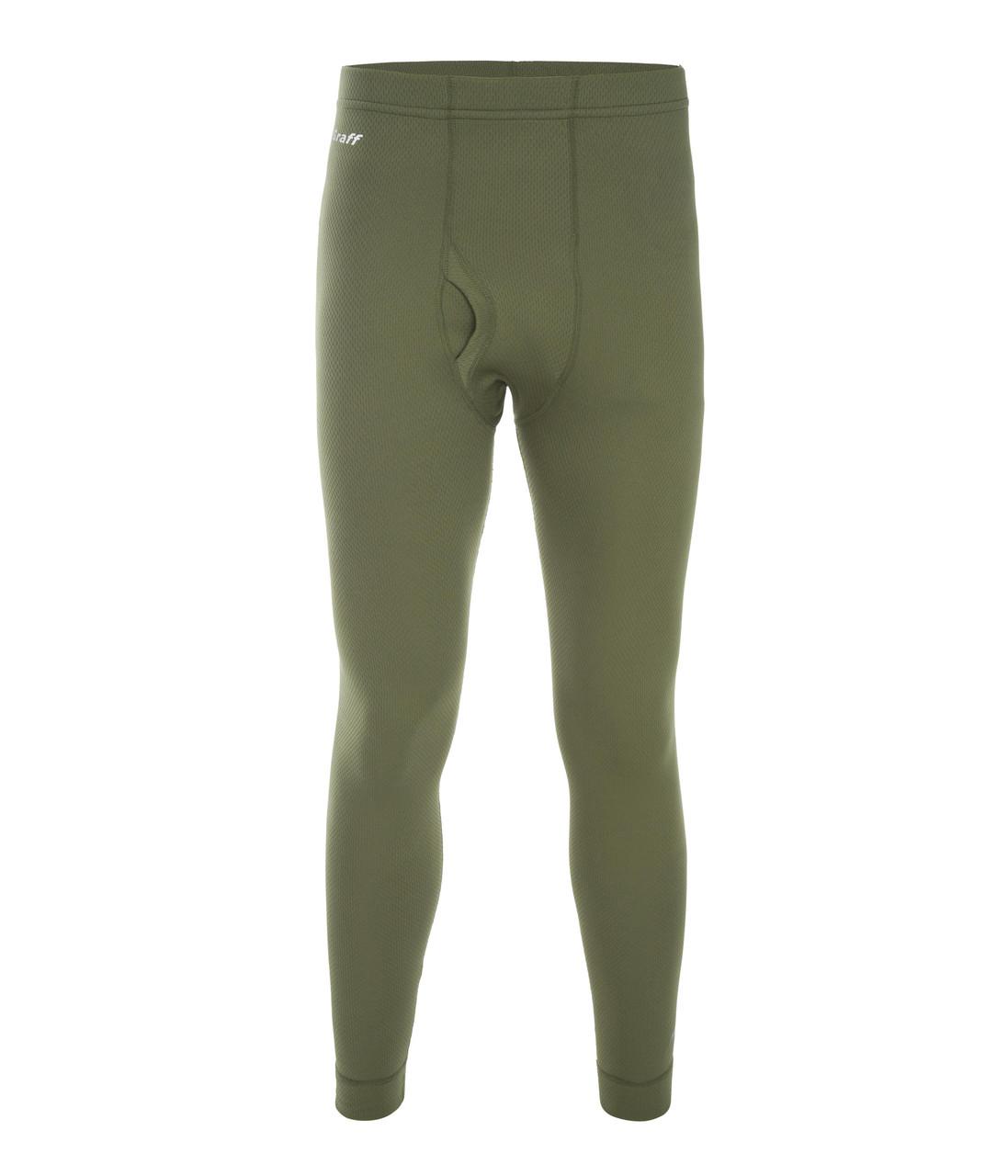 Термобелье GRAFF (штаны) 900 размер XXXL