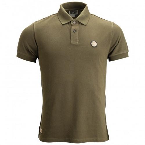 Футболка Nash Polo Shirt M