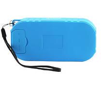 Портативная колонка Neeka NK-BT06 Bluetooth, фото 3