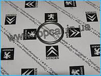 Прокладка форсунки металическая Citroen Berlingo 1.6HDi  ОРИГИНАЛ 1609848880