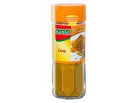 Карри KANIA Spices Curry 45г