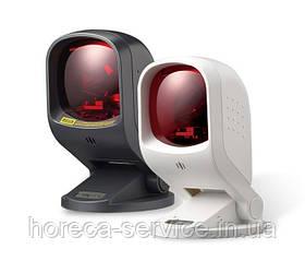Стаціонарний сканер штрих кодів Zebex 6170