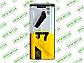 Bluetooth-гарнитура Remax RB-T7, фото 2