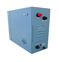 Парагенератор Coast с выносным пультом (9 кВт)