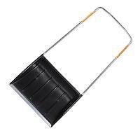 Скрепер-волокушка для уборки снега Fiskars (143021)