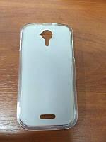 New Line X-series Case Fly IQ451 White