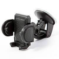 Автомобильный держатель для телефона CarLife PH604, фото 1