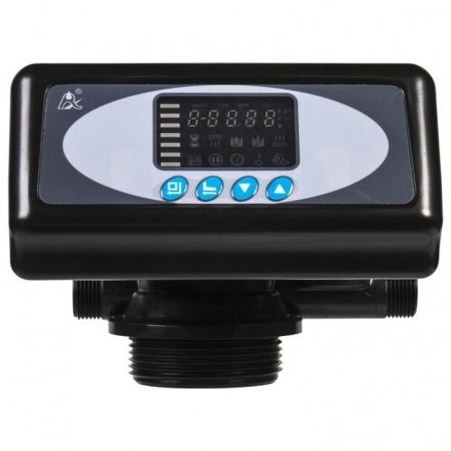 Клапан фильтрации автоматический RunXin F71B1 (3/4 дюйма)