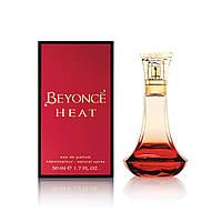 Духи женские Beyonce Heat (Бейонсе хит)