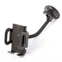 Автомобильный держатель для телефона CarLife PH602