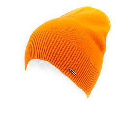 Veer Mar ТИФОНИ Оранж SH20147-CS022