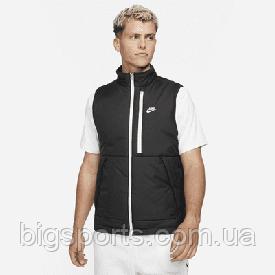 Жилетка муж. Nike M Nsw Tf Rpl Legacy Vest (арт. DD6869-010)