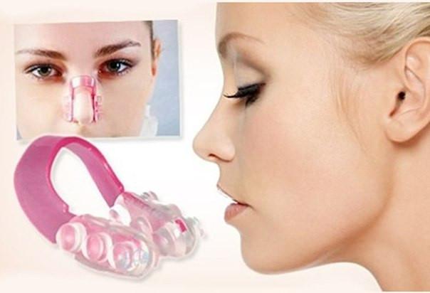РиноКоррект - клипса для коррекции формы носа