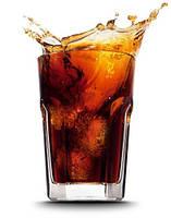 Безалкогольный  напиток «VIVACITAS» (Бодрость), 0,3 л, фото 1